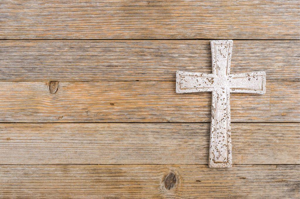 本日のオンライン礼拝LIVE配信スケジュール