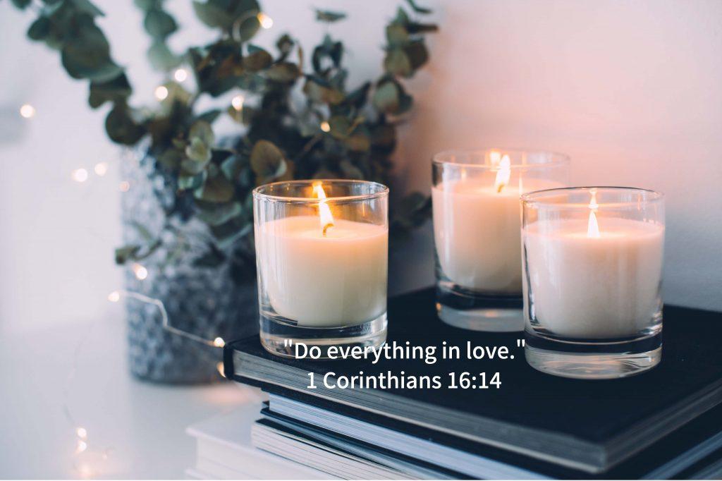 10月4日(日)今週末のオンライン礼拝配信のスケジュールをお送りいたします。